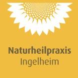 Naturheilpraxis Ingelheim