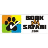 Book My Safari