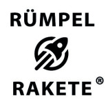 Rümpel Rakete ®