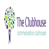 Communication Clubhouse