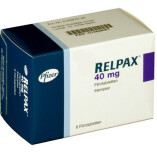 Buy Relpax Online *347_3O5_5444* Generic Relpax 40mg for Sale Cash On Delivery