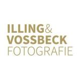 ILLING & VOSSBECK FOTOGRAFIE