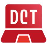 DCT- Bildungssystem
