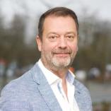 Allianz Agentur Oliver Otte