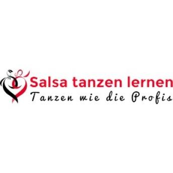 Salsa Tanzen Lernen Erfahrungen Bewertungen