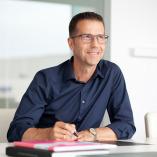 Stefan Kuchenbauer