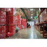 Buy Coca Cola Online