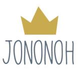 Jononoh