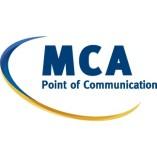 MCA GmbH Gesellschaft für Kommunikationslösungen