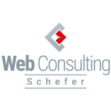 Web Consulting Schefer