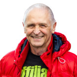 Helmut Tietz - Senioren-Affiliate-Coaching