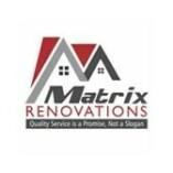 matrixrenovations