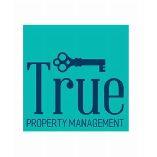 Property Management Tustin