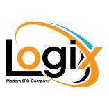 Logix BPO