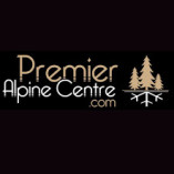 Premiere Alpine
