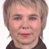 Silvia Hochmuth