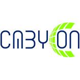 CABYCON Europe GmbH