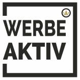 werbeaktiv - Kurzmann Marcus