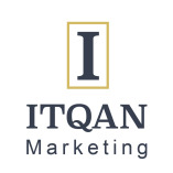ITQAN Marketing