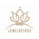 JewelryShop.pk
