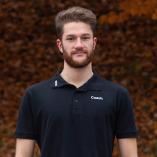 Nikola Seiler - Triathlon Coaching