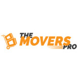 The Movers Pro - Best Movers & Packers in UAE