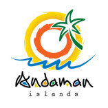 Andamanislands