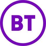 BT Mail