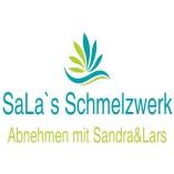 SALA'S SCHMELZWERK