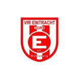 VfR Eintracht Nord e.V. Wolfsburg