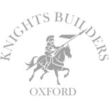 Kinghts Builders Oxford Ltd Top professional Builders in Oxford.