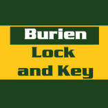 Burien Lock and Key
