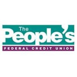 The Peoples Federal Credit Union