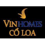 vinhomecoloaz