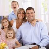 McKenzie Smith Insurance Agency, LLC