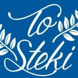 Taverne To Steki