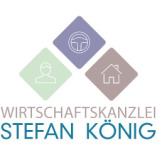 Finanz-Koenig.de