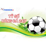 tysobongda24h7