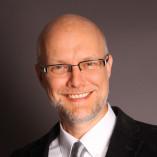 Dirk Schink