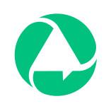 remarket.de Recommerce GmbH