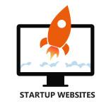 startup-websites.de