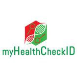 myHealthCheck.id logo