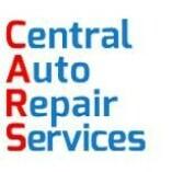 Central Auto Repair Services