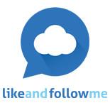 likeandfollowme.de
