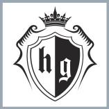 HG medien.design