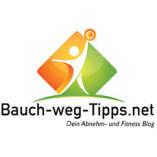 Bauch-weg-Tipps.net