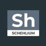 Schehlium UG (haftungsbeschränkt)