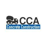 CCA Concrete Contractor Austin