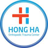 Bệnh viện Đa khoa Hông Hà