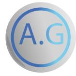 Firma AG
